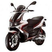 scooter kopen goedkoop