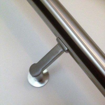 rvs-trapleuning-detail-hti-ede-2-400x400